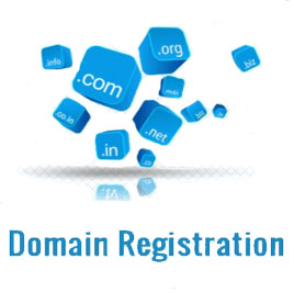 domain-registration-by-Netwall